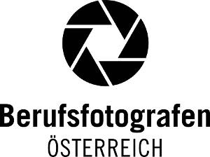 BF_Logos_Berufsfotograf_RGB.jpg