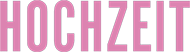 hochzeit-logo2