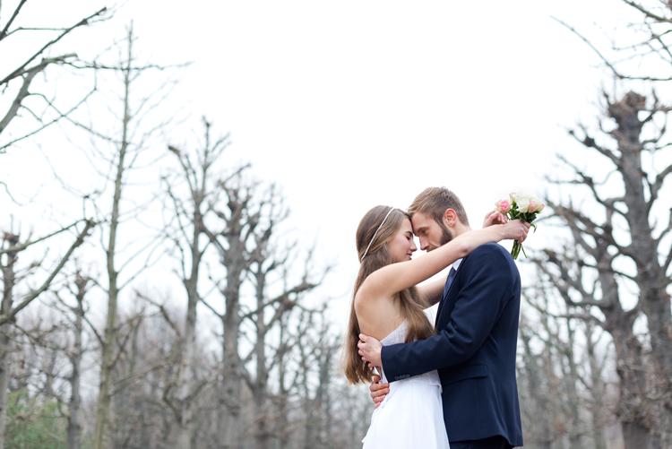 lieblicht-fotografie-fine-art-weddingphotography-outside