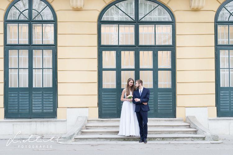 lieblicht-1-fotografie-heiraten-wien-sarah-adam