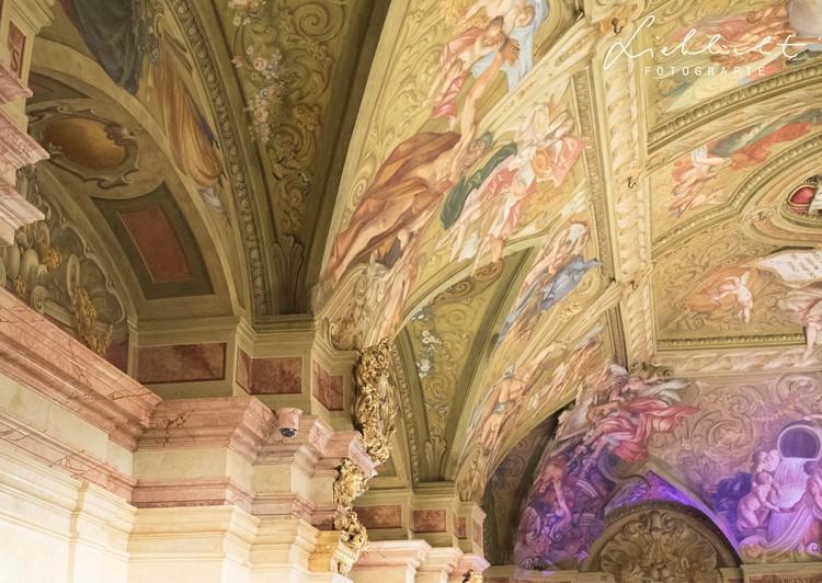 lieblicht-11-hochzeitsfotografie-wien-Brautsache-palais-niederösterreich