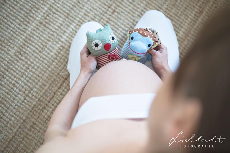 lieblicht-13-schwangerschaftsfotos-wien-erstesstofftier