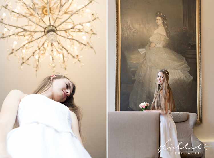 lieblicht-15-hochzeitsfotografie-brautportrait-indoor-wien