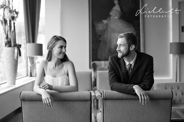 lieblicht-17-hochzeitsfotografie-verlobt-verheiratet
