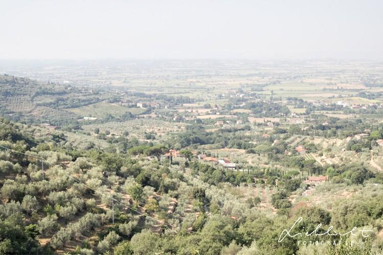 lieblicht-2-hochzeitsreportage-toskana-landschaftsfotografie
