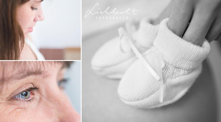 lieblicht-2-schwangerschaftsfotos-wien-babysocken