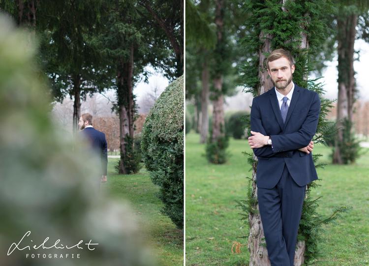 lieblicht-21-hochzeitsfotos-bräutigam-wien-