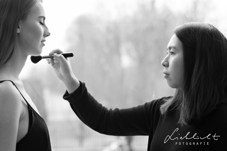 lieblicht-3-fotografie-gettingready-heiraten-wien-dada