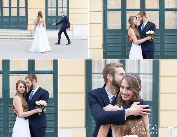 lieblicht-3-fotografie-heiraten-schloss-schoenbrunn