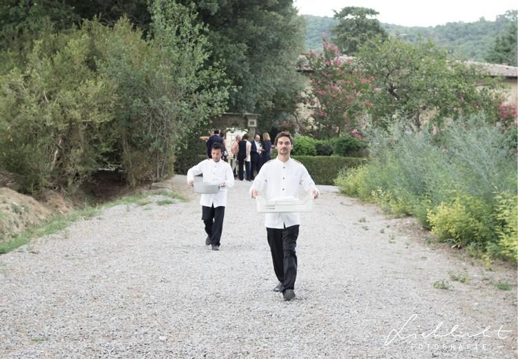 lieblicht-33-hochzeitsreportage-toskana-catering