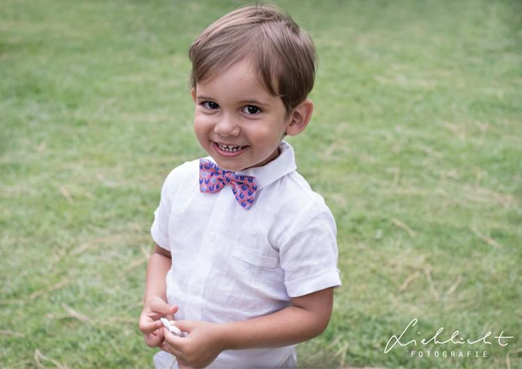 lieblicht-40-hochzeitsreportage-toskana-schöne-kinderfotos