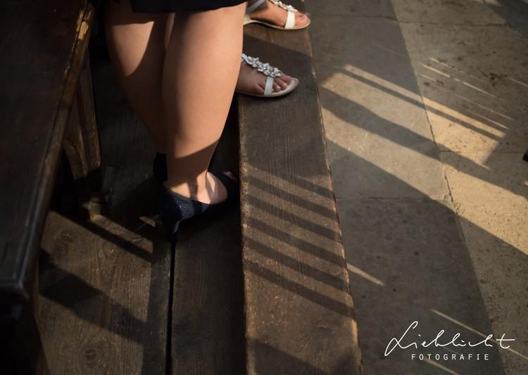 lieblicht-8-hochzeitsreportage-toskana-detailfotos