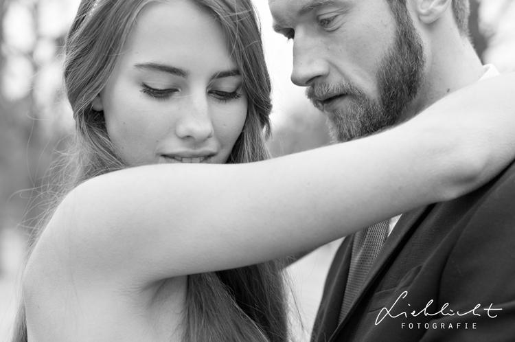 lieblicht-9-fotografie-heiraten-wien-paarshooting
