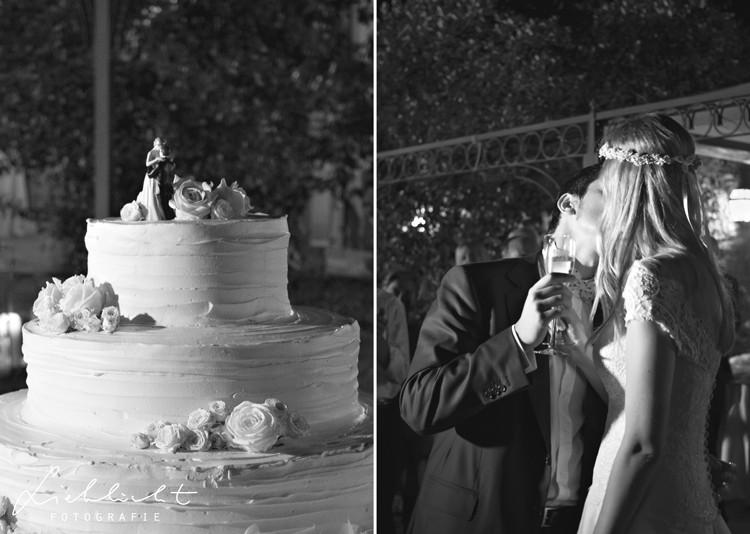 lieblicht-verheiratet-hochzeitsfotos-cortona
