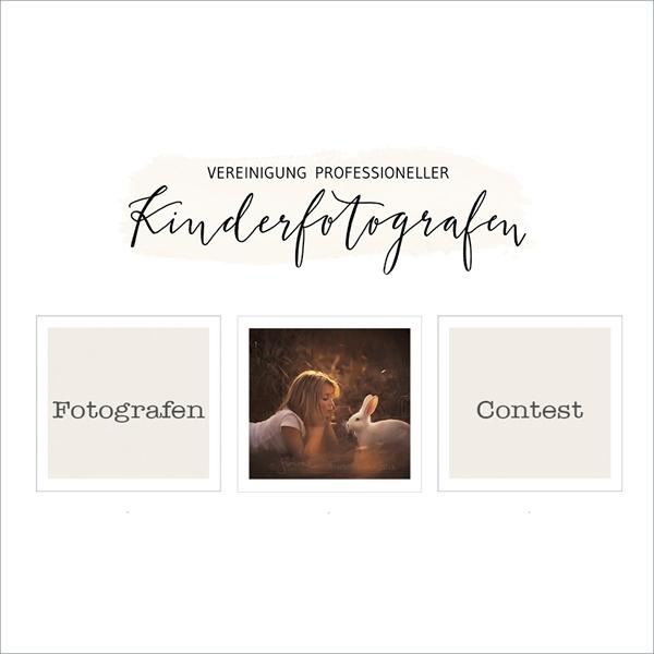professionelle Kinderfotografen