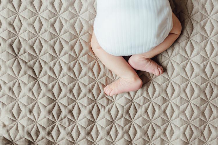 Lieblicht-Babyfotograf-Wien-Newborn-5
