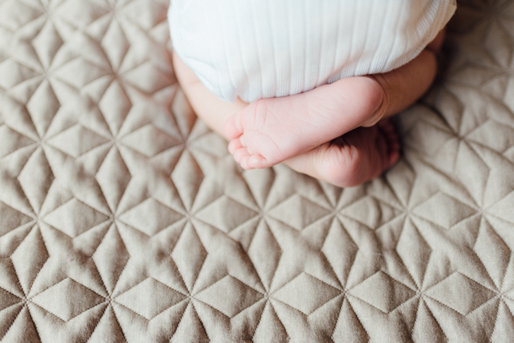 Lieblicht-Babyfotograf-Wien-Newborn-6