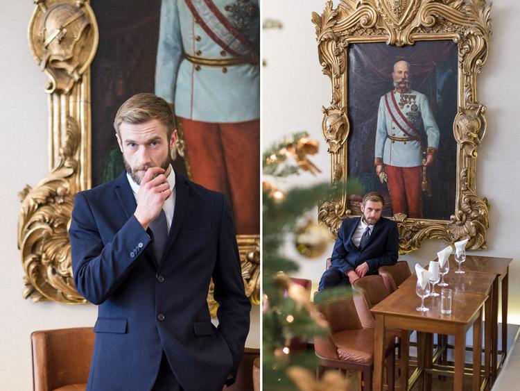 lieblicht-braeutigam-weddingphotography-vienna