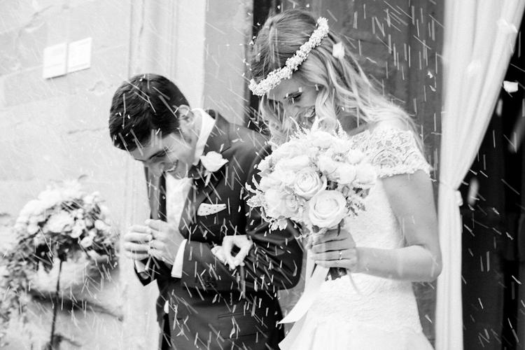 lieblicht-weddingphoto-toscana