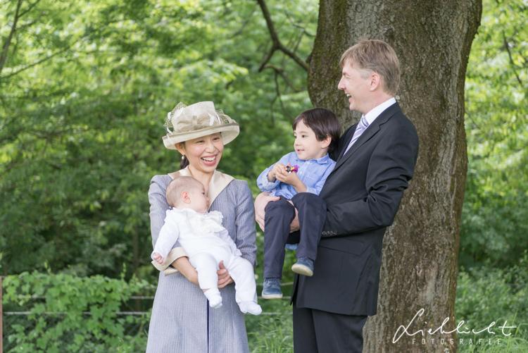 Lieblicht-Familienfotografin-Kahlenberg-14