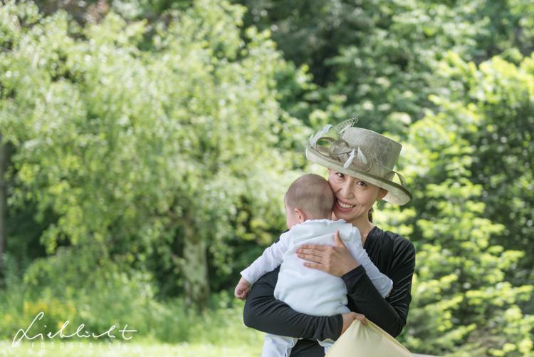 Lieblicht-Segensfeier-Familienfotografin-3