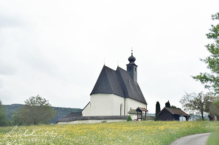 lieblicht-abtsdorf-pfarre-attersee-1