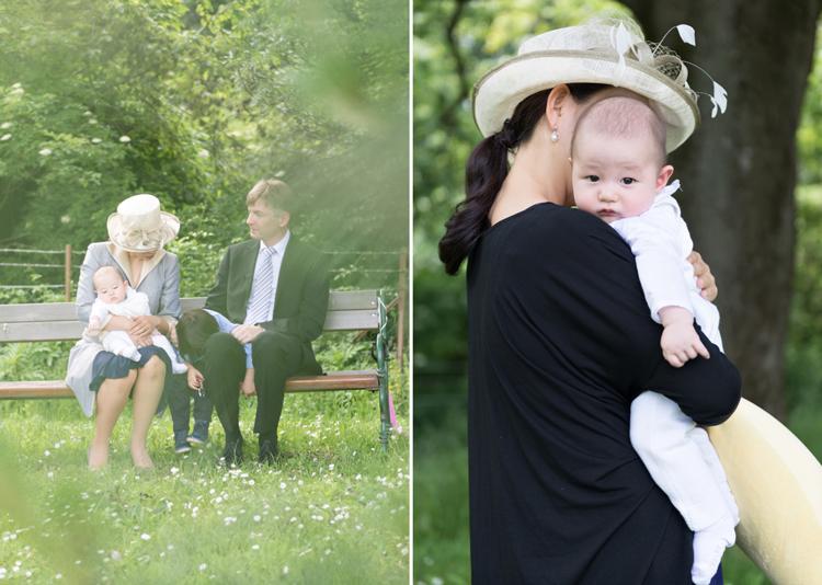 lieblicht-familienbilder-kahlenberg