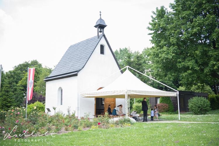 lieblicht-kapelle-taufbilder