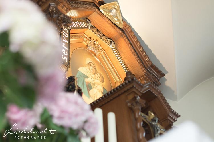 lieblicht-marienkapelle-taufbilder-kahlenberg