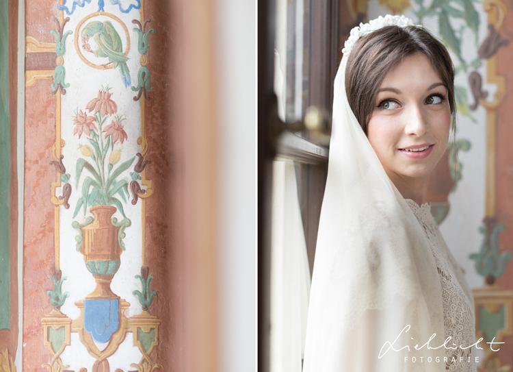Lieblicht-Baroque-Hochzeitsfotograf