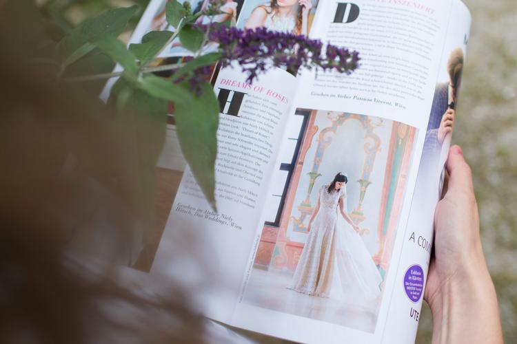 Lieblicht-Hochzeits-Magazin-7