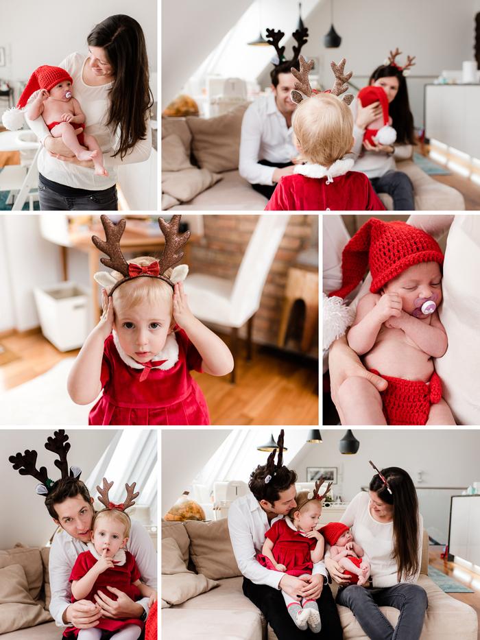1lieblicht-christmaspictures-email