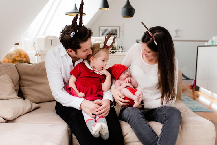 lieblicht-weihnachts-familien-shooting-1