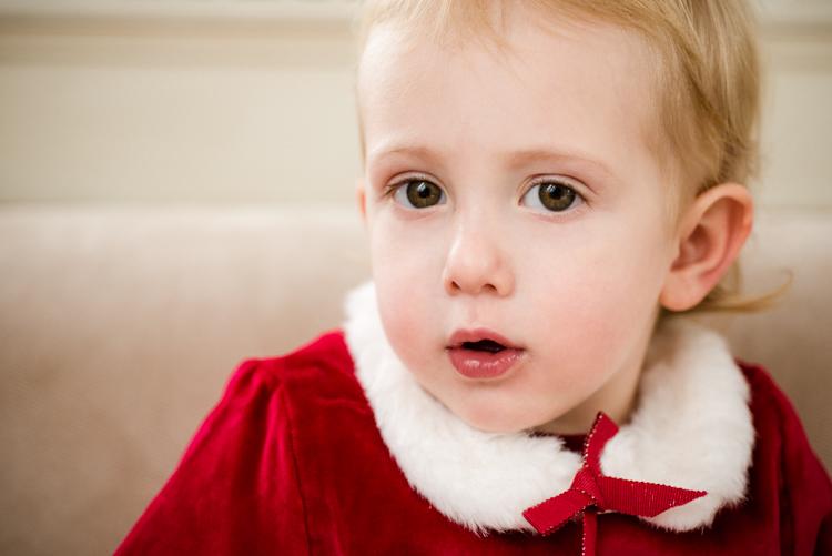 lieblicht-weihnachts-familien-shooting-10