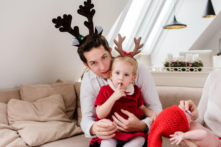 lieblicht-weihnachts-familien-shooting-12