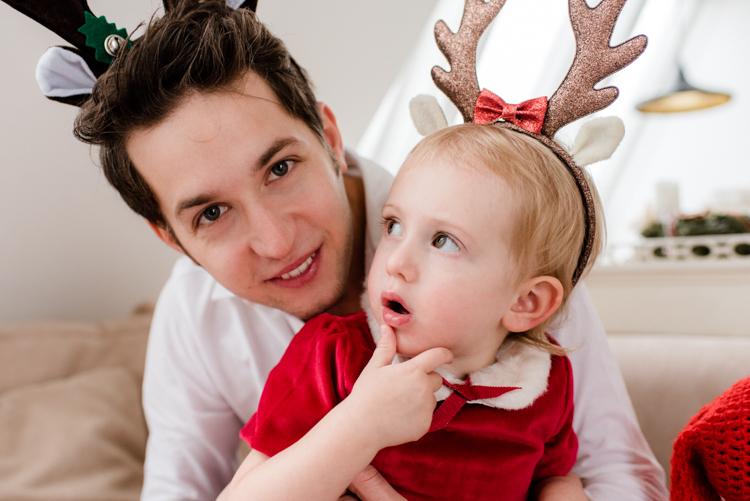 lieblicht-weihnachts-familien-shooting-13