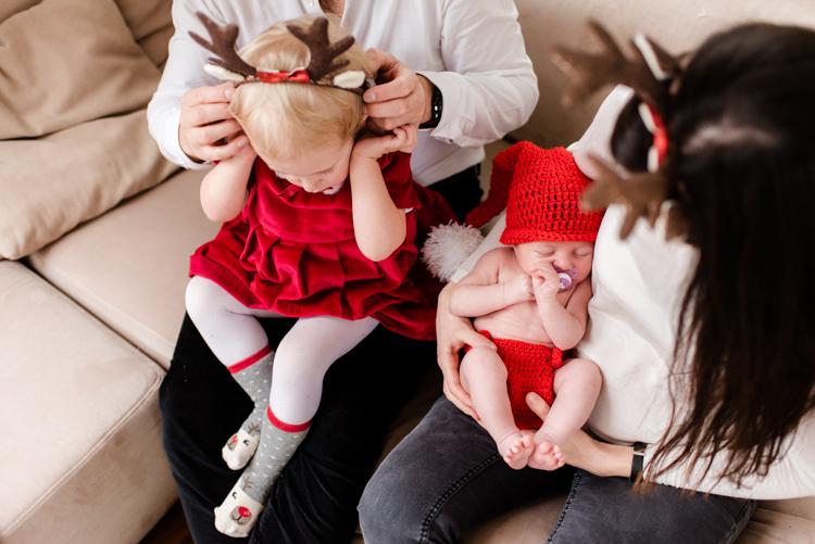 lieblicht-weihnachts-familien-shooting-14