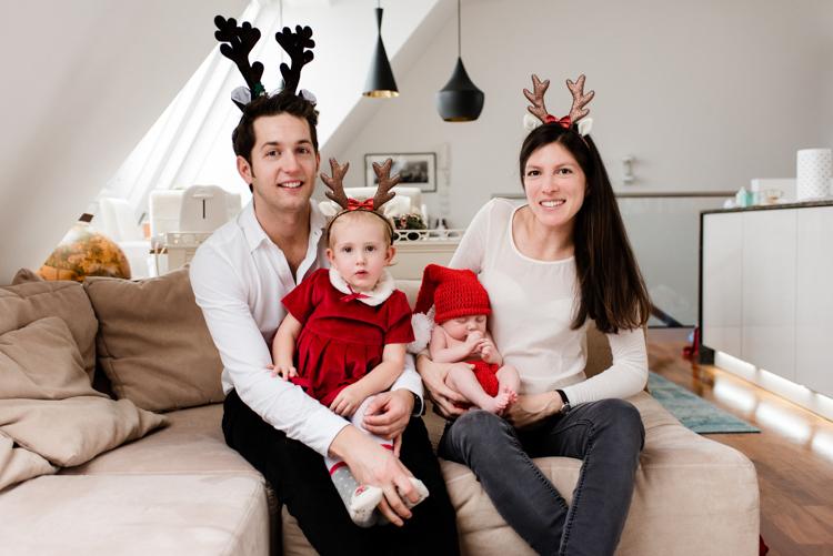 lieblicht-weihnachts-familien-shooting-15