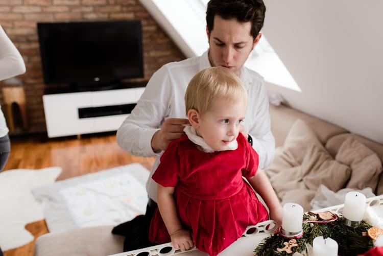 lieblicht-weihnachts-familien-shooting-16