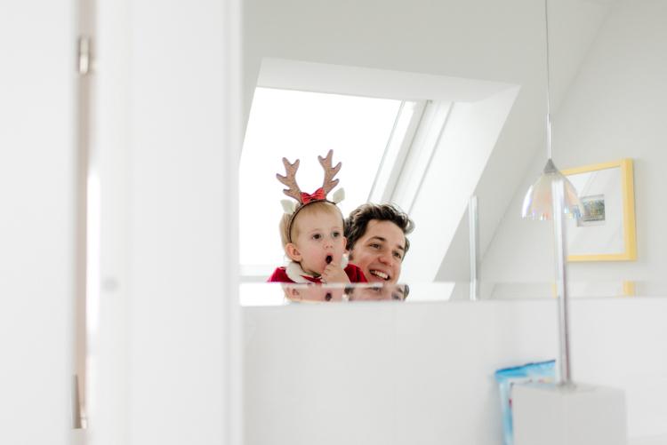 lieblicht-weihnachts-familien-shooting-17
