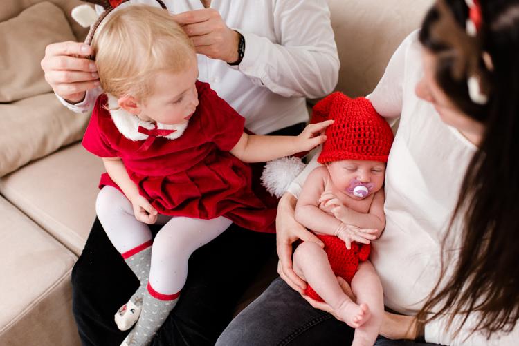 lieblicht-weihnachts-familien-shooting-2