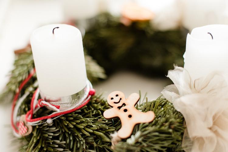 lieblicht-weihnachts-familien-shooting-20