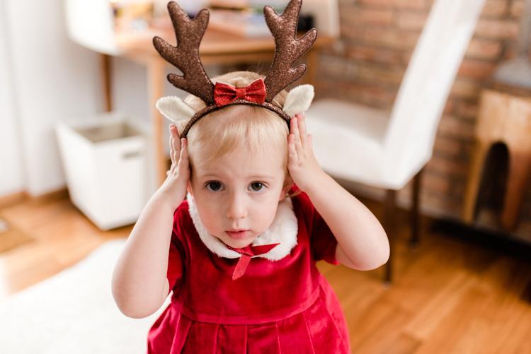 lieblicht-weihnachts-familien-shooting-3