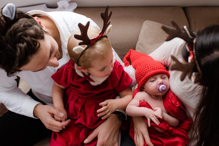 lieblicht-weihnachts-familien-shooting-7