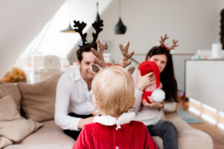 lieblicht-weihnachts-familien-shooting-8