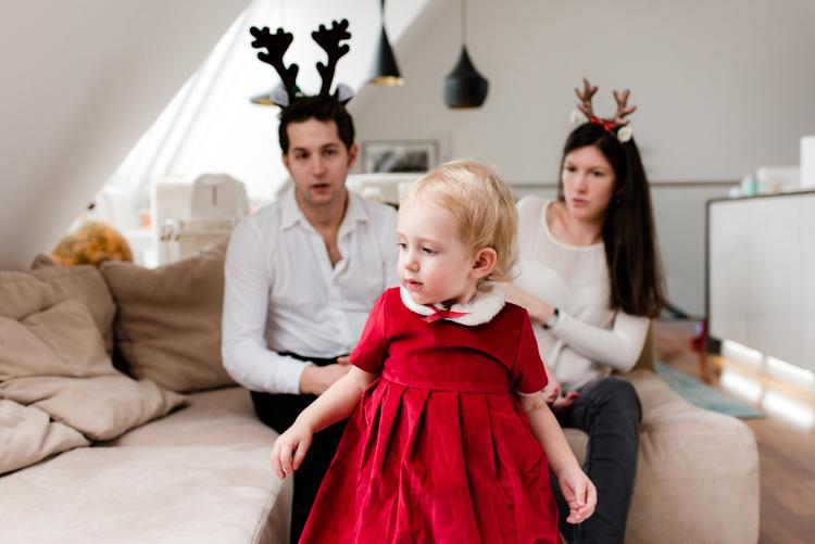 lieblicht-weihnachts-familien-shooting-9