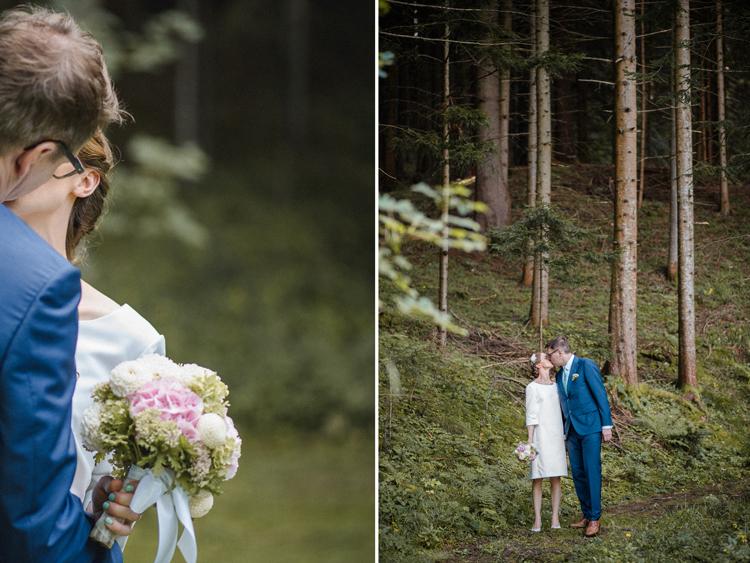 Lieblicht-Brautpaarshooting-Hochzeitsfotografin