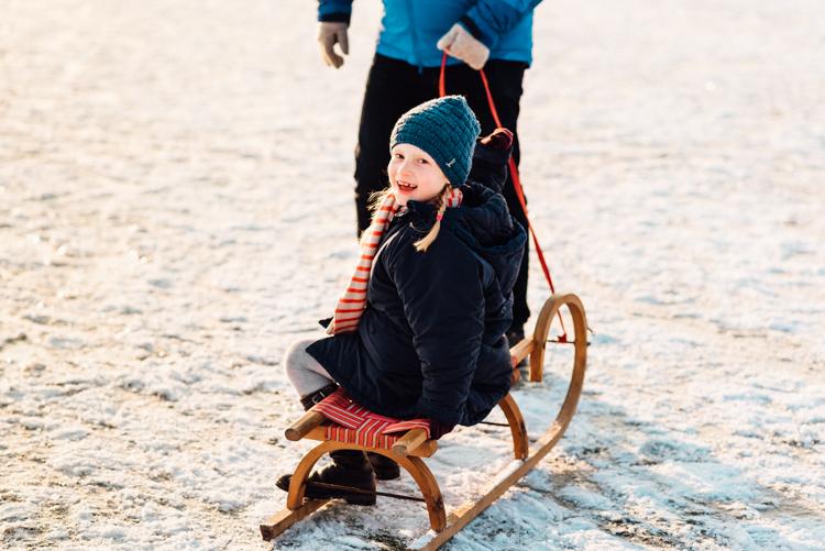 Lieblicht-Familienfotografie-Eisschlittenfahrt-2-2