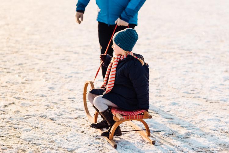 Lieblicht-Familienfotografie-Eisschlittenfahrt-3