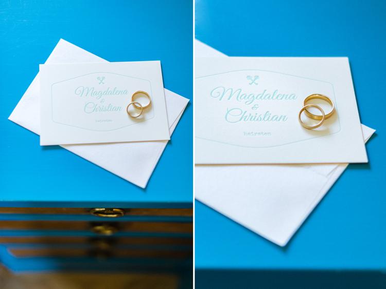 Lieblicht-Hochzeitsfotograf-Hochzeitseinladung-Wien